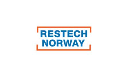Restech Norway